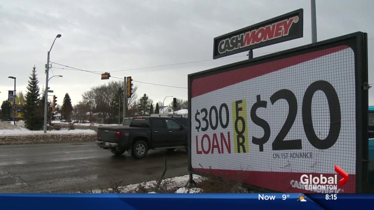 Chase cash advance offers picture 2