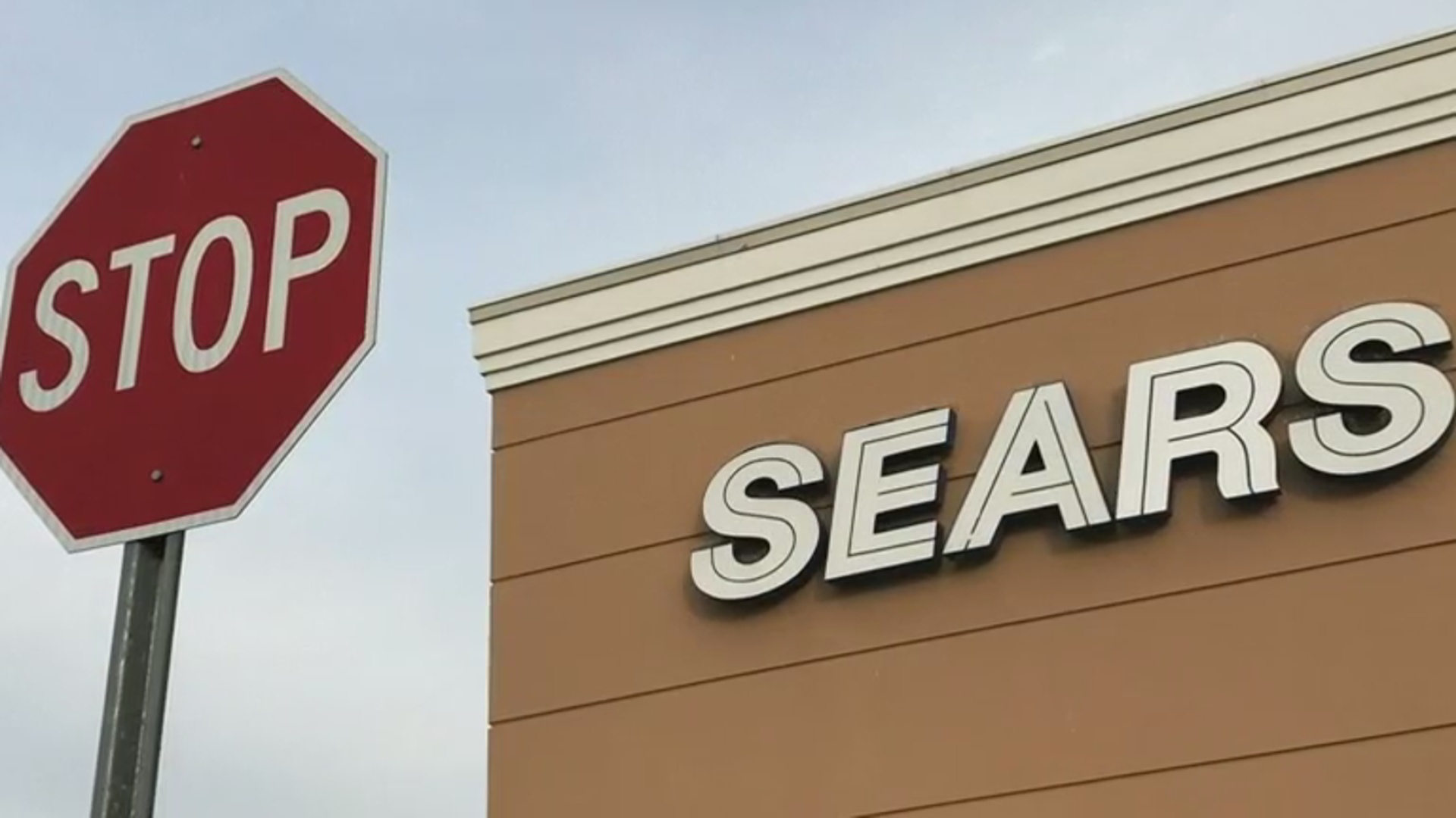 Sears Furniture Kitchener Sears Kmart Become Latest Retailers To Drop Trump Brands