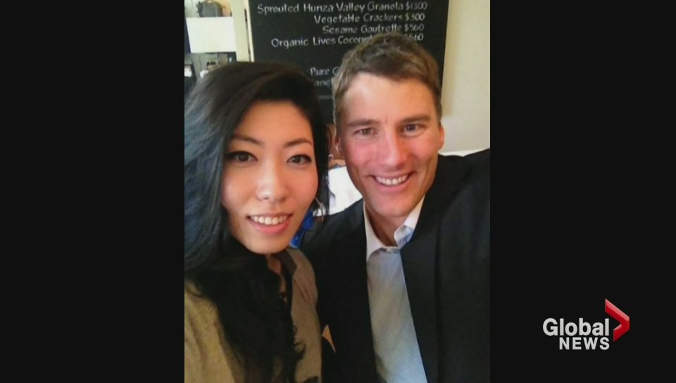 vancouver chinese dating