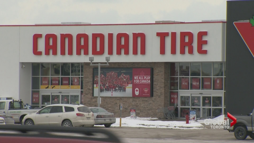 canadian tire holiday hours canadian tire niagara falls hours lifehacked1st 10512