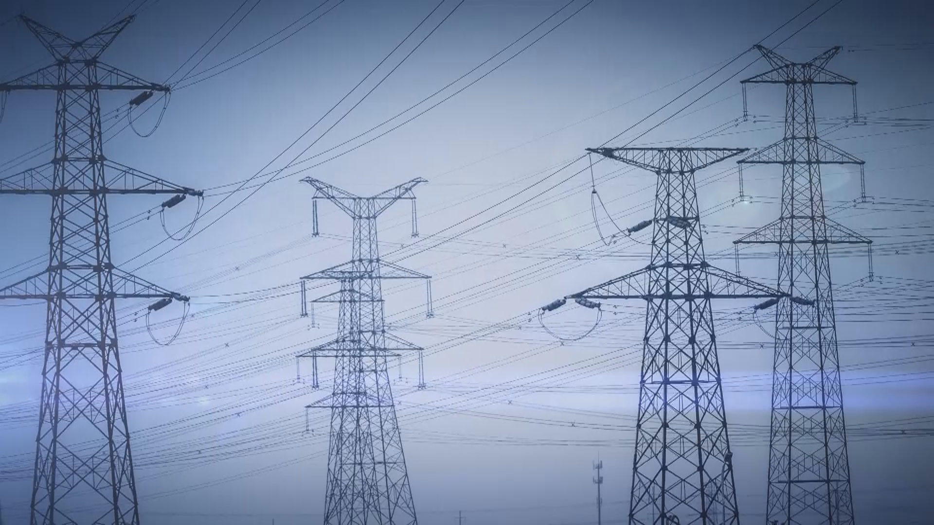 hydro prices in ontario has increased over past 10 years watch