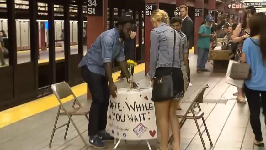 rebel wilson dating