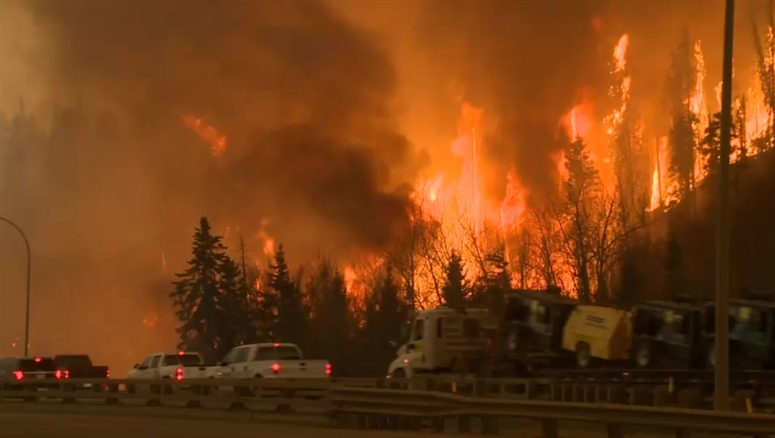 Image result for fort mcmurray