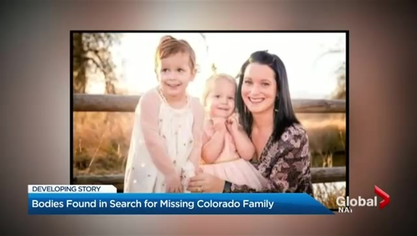 Colorado people search