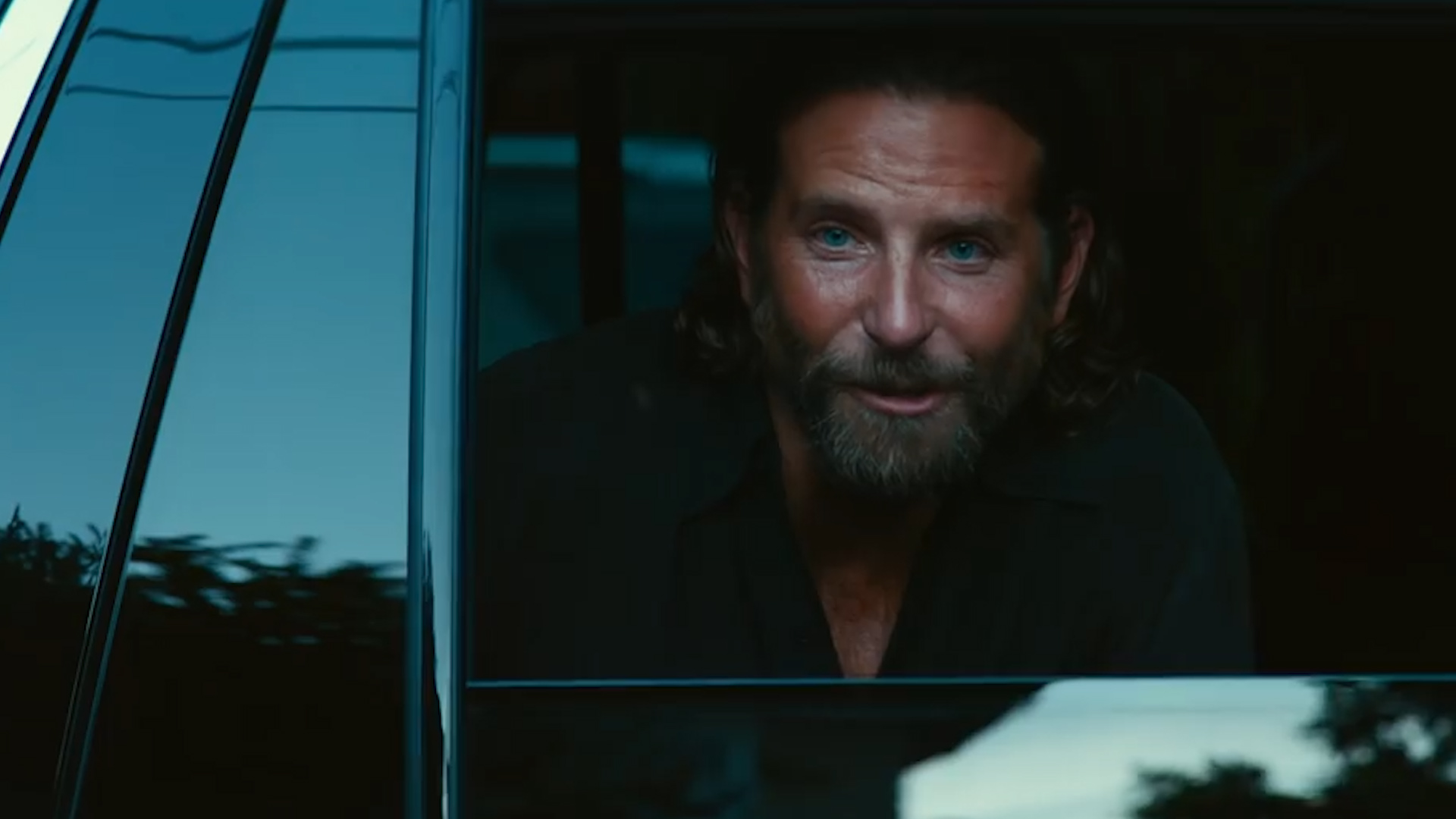 A Star Is Born Trailer Watch News Videos Online