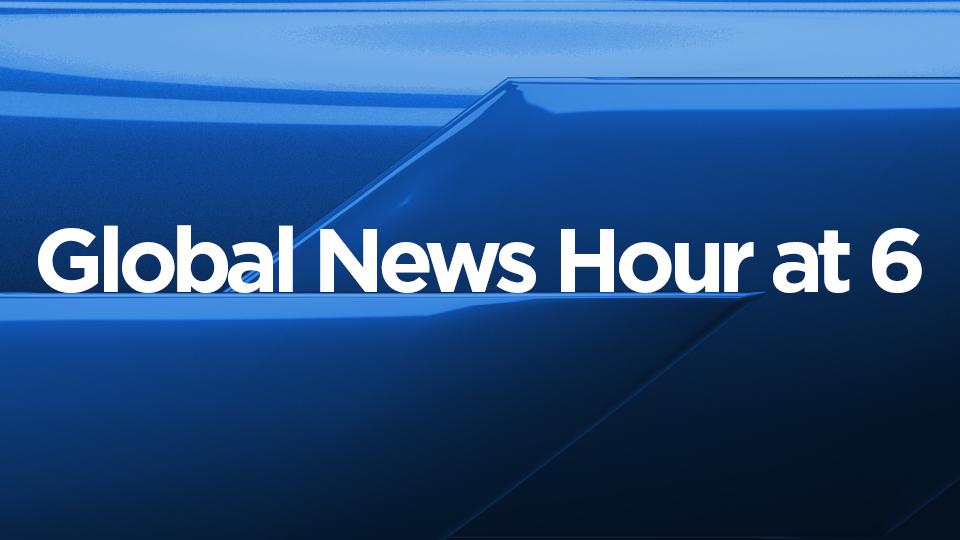 17ec26ed2b3f Global News Hour at 6  Feb 12