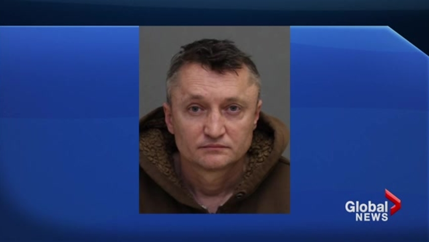 Toronto man charged after allegedly luring vicim through Kijiji ad for cat
