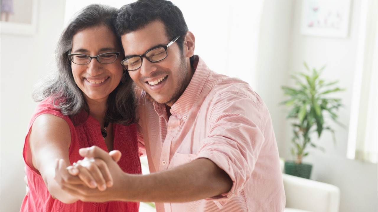 Mother's Day 2018: Suggestions on how to celebrate your mother if she's  passed