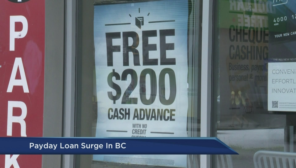 Cash loans ma image 10