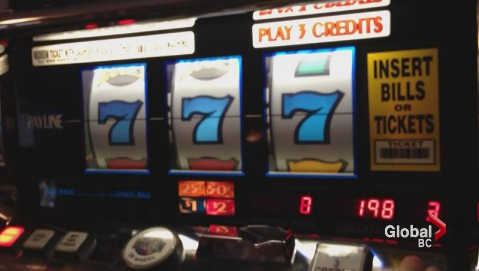 Gambling addiction help in bc lyric theatre sydney casino